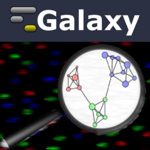 galaxy_public